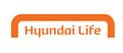 hyundai life